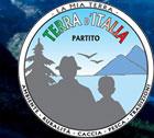 – Terra d'Italia: scrive al gruppo parlamentare